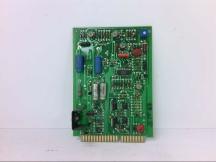 L TEC 997495