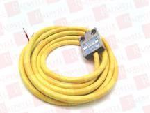SCHNEIDER ELECTRIC MS01S03-00
