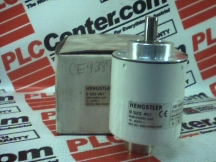 HENGSTLER 0-523-457