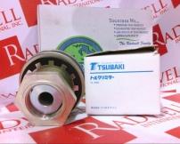 TSUBAKIMOTO CHAIN TL350