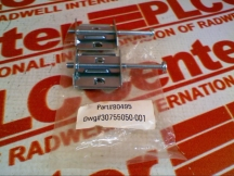 IDEAL CLAMPS 80495