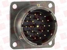 ITT KPT02E10-98P