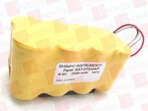 AUTOMATION DIRECT BAT-DT315A-P