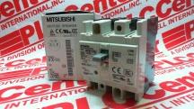 MITSUBISHI NF30-FAU3P10A