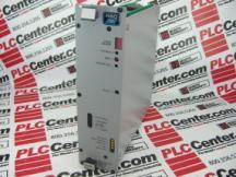 CMC S3002R000018
