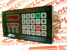 DRIVE CONTROL SYSTEMS 1800-006900