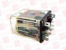 MATSUSHITA ELECTRIC HG3-DC24V