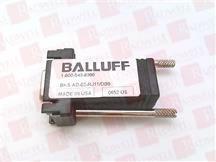 BALLUFF BKS-AD-02-RJ11/DB9