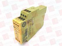 PILZ PNOZ-X2.1-24VAC/DC-2N/O