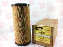 HYDRAULIC FILTER DIVISION 925773