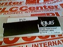 IGUS 420-75