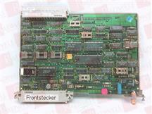 SIEMENS 6DS1300-8AB