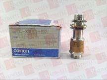 OMRON TL-X5E1-52