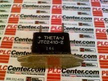 THETA J JTC2410-2
