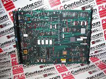 TAYLOR ELECTRONICS 6205BZ10000M