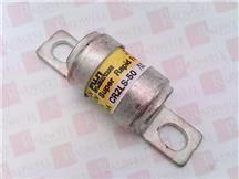 FUJI ELECTRIC CR2LS-50