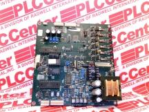 ADVANTAGE CONTROLS MCD2000