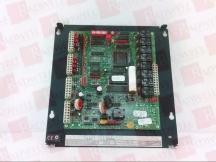 SCHNEIDER ELECTRIC DPU-7920-C