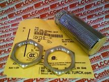 TURCK ELEKTRONIK BI10-G30-ADZ30X2-B3131