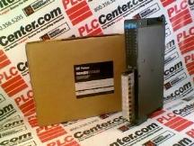 FANUC IC630MDL357