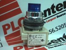 SCHNEIDER ELECTRIC 9001K2L1L