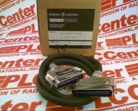FANUC IC630CBL305