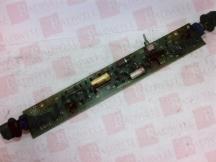 GENERAL ELECTRIC 193X-531AC-G01