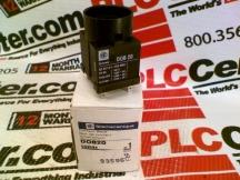 SCHNEIDER ELECTRIC 9001-DOB-20