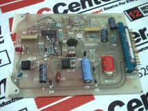 ELECTRONIC CONTROLS 800-277