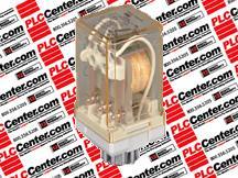 RK ELECTRONICS SR2P-51F1