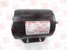 LELAND FARADAY EM4-701
