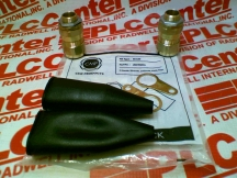 CMP CORP 20CW2RA