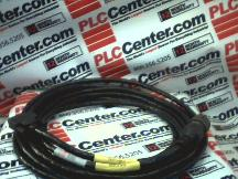 CONTROL TECHNIQUES CFCS-020
