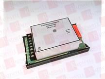 INVENSYS CP-8511-102