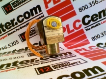GOLD RING 04F30U3108ABF