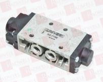 UNIVER GROUP AC-7100