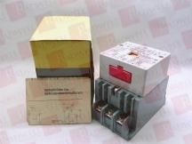 SCHNEIDER ELECTRIC 8502-DLS46.22-380V-50HZ