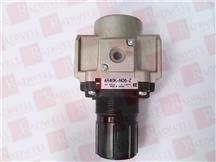 SMC AR40K-N06-Z