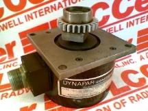 DYNAPAR 8011500