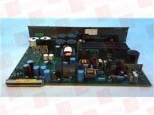 BOSCH CNC-PS200