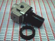 SMC AR20-N02H-1Z