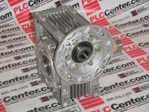 MOTOVARIO REDUCERS PC-NMRV075-40