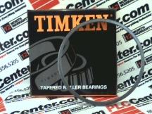 TIMKEN LL529710