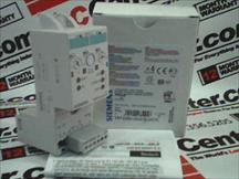 SIEMENS 3RF2950-0KA16-0KT0