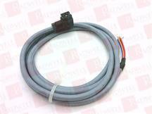SICK OPTIC ELECTRONIC KP-015012