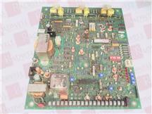 EATON CORPORATION 2D66806G01