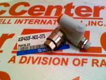 SMC ASP430F-N02-07S