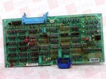 FANUC A20B-0009-0520