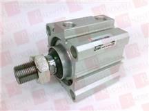 SMC CQ2B50TFV-30DM