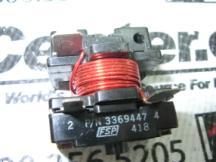 FSP 3369447-4